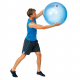 bosu-ballast-ball-graphicg