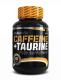 biotech-usa-caffeine-taurineg