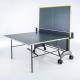 Stůl na stolní tenis image_19597g