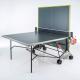 Stůl na stolní tenis indoor 3-2g