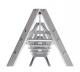 TRX_zavesna_konstrukce_detail_bokg