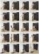 Posilovací věž  kinesis-heritage-black cviky 1g