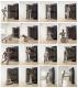 Posilovací věž  kinesis-heritage-black cviky 2g