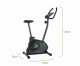 Rotoped TUNTURI Cardio Fit B30 Bike