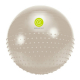 mic-gymball-eco-wellness-duo-65-cmg