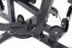 Posilovací věž  TRINFIT Gym GX5 peckdeckg