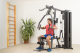 Posilovací věž  TRINFIT Gym GX6 PRg
