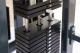 Posilovací věž  Profesionální posilovací kladková věž TITANUM 1030 det5g