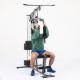 Posilovací věž  TRINFIT Gym GX1  packdeckg
