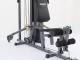 Posilovací věž  TRINFIT Gym GX6 ramenog