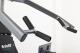 Posilovací věž  TRINFIT Gym GX7  tlaky adaptérg