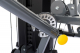 Posilovací věž  TRINFIT Gym GX7 3D FLEX polohyg