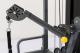Posilovací věž  TRINFIT Gym GX7 3D FLEX ramenog