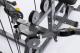 Posilovací věž  TRINFIT Gym GX7 3d FLEXg