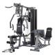 Posilovací věž  TRINFIT Gym GX7 45g