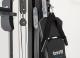 Posilovací věž  TRINFIT Gym GX7 lanog