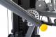 Posilovací věž  TRINFIT Gym GX6 3D FLEX polohyg