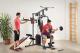 TRINFIT Multi Gym MX4 PR2g