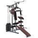 TRINFIT Multi Gym MX4 135g