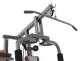 TRINFIT Multi Gym MX4 horní kladkag