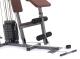 TRINFIT Multi Gym MX4 kopačg
