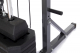 TRINFIT Multi Gym MX4 nastupg