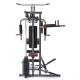 TRINFIT Multi Gym MX5 zezadug