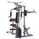 TRINFIT Multi Gym MX5 225g