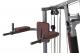 TRINFIT Multi Gym MX5 bradlag