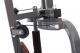 TRINFIT Multi Gym MX5 peckdeckg