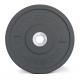 Kotouče bumper plate cross gym 5kgg