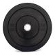 Odhazovací gumový kotouč bumper plate training 20kgg