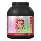 VeganProtein2,1kg_Reflex_2g