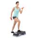 Stupínek na aerobic TRINFIT Step cvikg