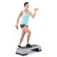 Stupínek na aerobic TRINFIT Step PROFI cvikg