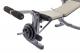 Posilovací lavice na bench press TRINFIT Bench FX3 detail předkopáváníg