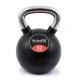 Kettlebell TRINFIT Premium 32g