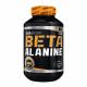 biotech-usa_beta-alanine-90-caps_1g
