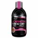 biotech-usa_liquid-l-carnitine-70000mg--chrome-500ml_2g