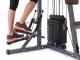 TRINFIT Multi Gym MX5 stepper nohyg