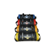 power-system-treninkovy-vak-tactical-cross-bag-15kg (2)g