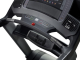 Běžecký pás Nordictrack Elite 5000 hand pulsy detail