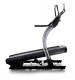 Běžecký pás Incline Trainer X7 i sklon 3