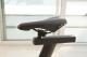 Proform TDF Pro 5.0 cyklistický sedák