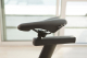 Cyklotrenažér Proform TDF Pro 5.0 cyklistický sedák