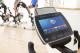 Cyklotrenažér Proform TDF Pro 5.0 pocitac 1