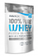 images-feherje-100_pure_whey-100PureWhey_Unflavoured_454g_bal