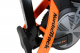 Veslovací trenažér Nordictrack RX 800 detail2