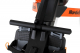 Veslovací trenažér Nordictrack RX 800 detail4