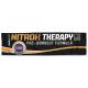 BioTech-NitroX-Therapy-17gg